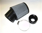 High Flow Air Filter, GX340/GX390, 420cc Predators
