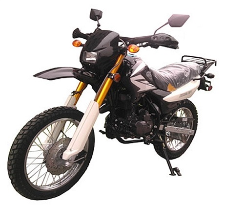 APOLLO-250-ENDURO-MOTORCYCLE