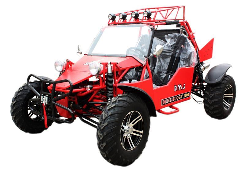 Bms Dune Buggy 1000 2 Seater Powerbuggy Power Buggies