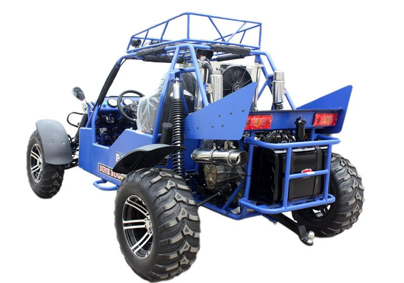 4 Seater Utv For Sale >> BMS Dune Buggy 1000 2-Seater : Powerbuggy Power Buggies