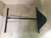 C.B.C CROSS BAR, FR(B.R.S), for TrailMaster 150 Buggy Go Kart
