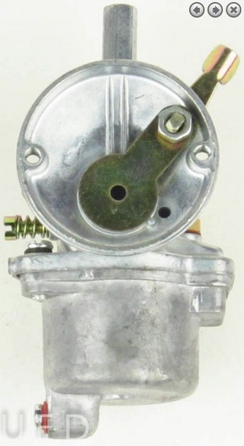 Carburetor 2-Stroke, for Bicycle Engine Kit
