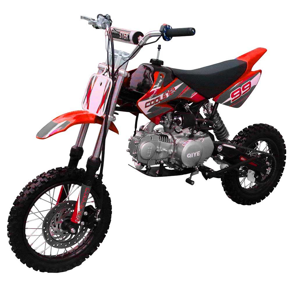 roketa 125 pit bike, 4 speed, manual lifan 110 wiring diagram 125cc quad sport atv fully automatic