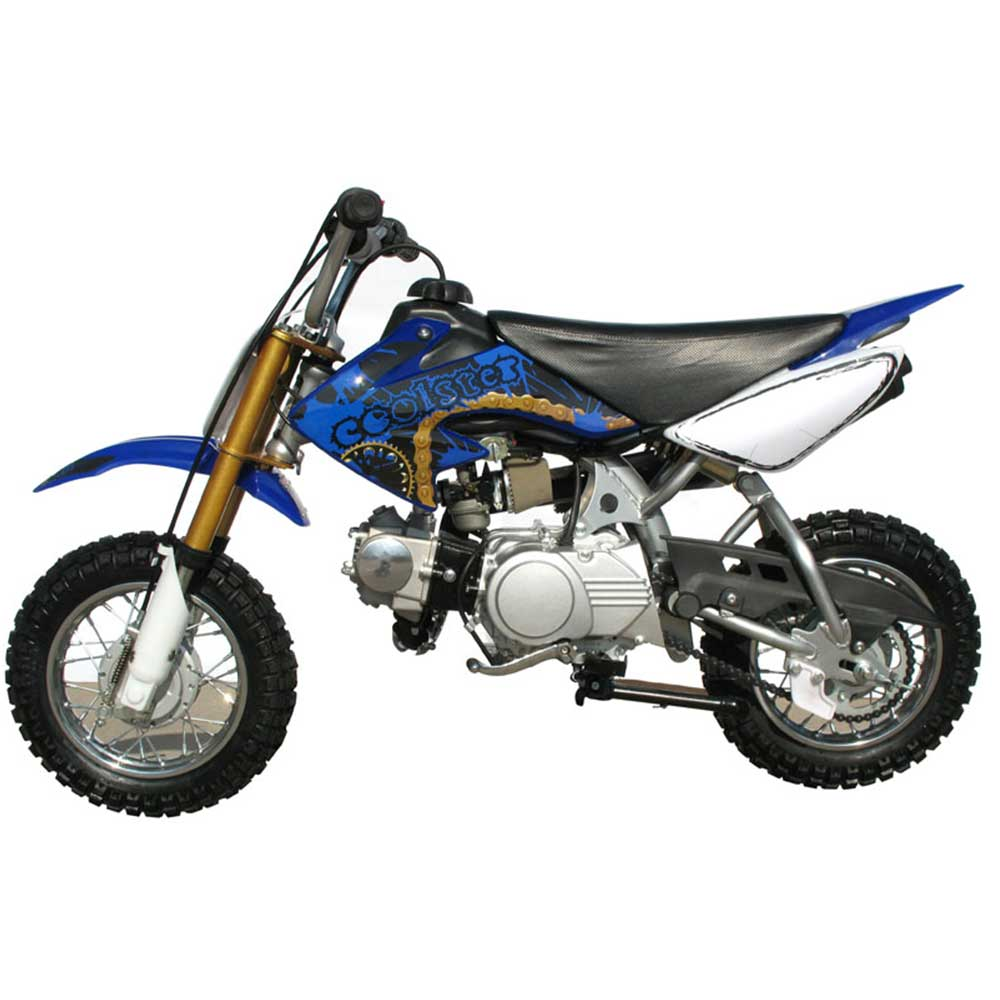 coolster 3150cxc specs: model number: atv-3150cxc: engine type: 150cc single cylinder, 4-stroke, air-cooled: max torque: 78nm/6500r/min: max horsepower: 60kw/8000r/min.
