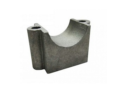ENGINE MOUNT BLOCK, for Bicycle Engine kit 80cc