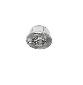LOCKING NUT M10, for TrailMaster Mini XRS XRX Go Kart
