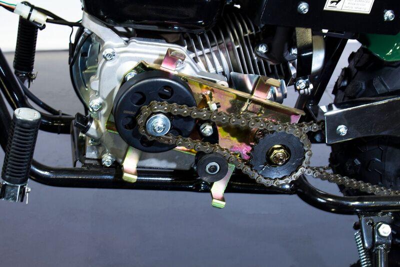 mini moto wiring diagram mini motorcycles diagram for wiring wiring diagram data  mini motorcycles diagram for wiring