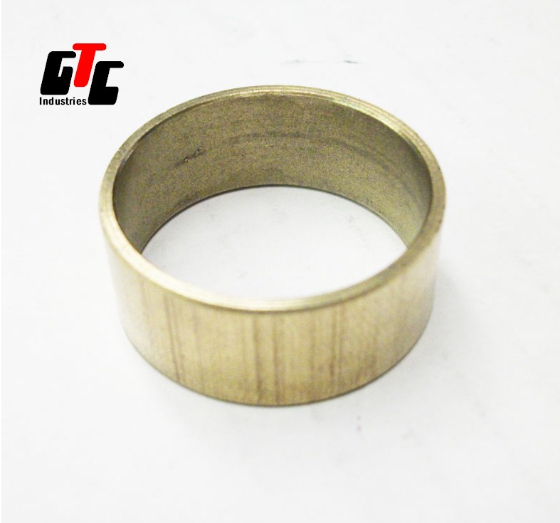 Bronze Bushing, 3/4 in. Crankshaft
