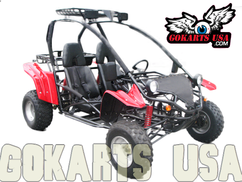 GOKARTXT150GK91xx kinroad sahara 150 wiring diagram diagram wiring diagrams for  at soozxer.org
