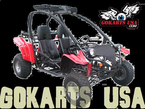 scrambler 150 buggy go kart Z Raptor 150 Go Kart