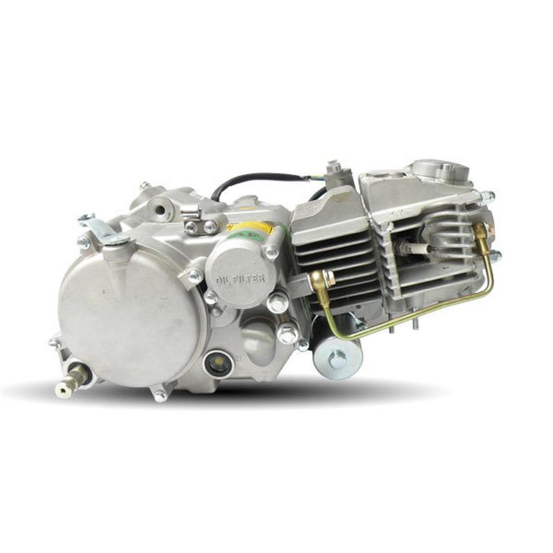 150cc Engine for Honda (CRF50/70) Electric Start High Output