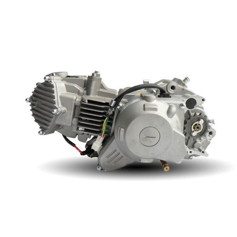 150cc High Output Engine, Electric Start (CRF50/70)