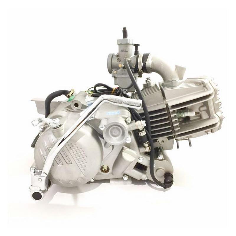 190CC GPX MOTO COMPLETE ENGINE KIT