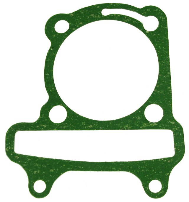 Cylinder Base Gasket, GY6 170cc (61MM)