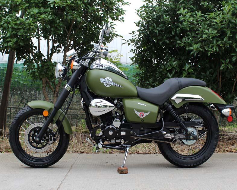 motorcycle ghost rider 250cc gokartsusa mc motor usa