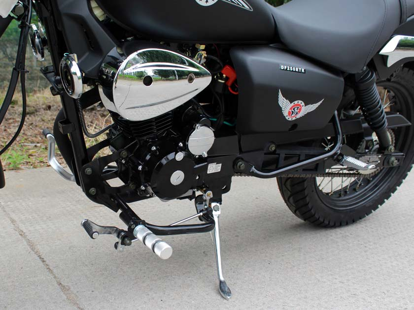 Bike Rear Seat Bicycle Bike Rear Seat Saddle Cushion Bike