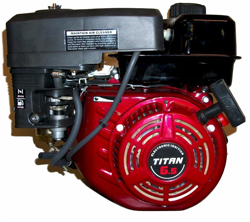 Cap Non Genuine Fuel Petrol Tank Pipe White Fits Honda GX160 Engine Gokart