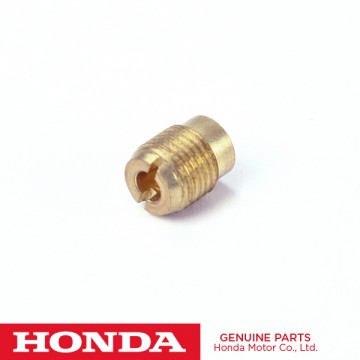 Carburetor Main Jet, for Honda GX160 GX200 and clones