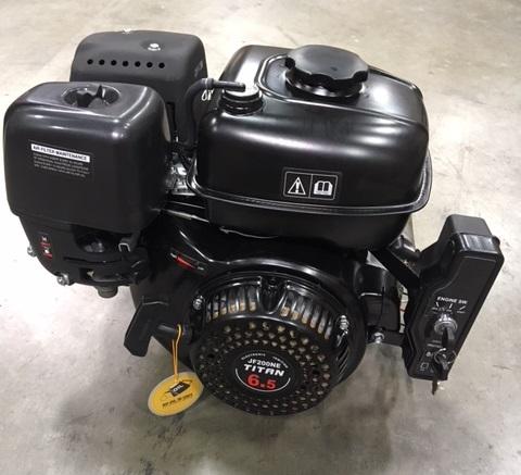 196cc 163cc mini bike chopper Clutch #35 chain 12 tooth 3//4 shaft baja Honda NEW