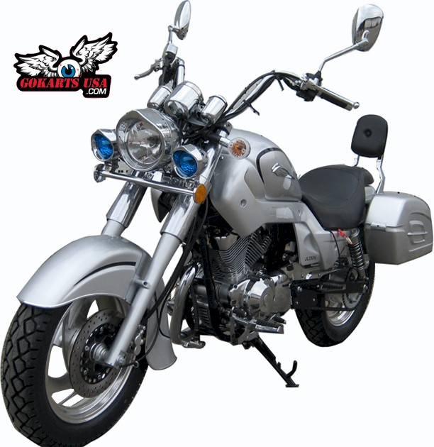 jinlun 250 v twin cruiser motorcycle lifan v twin rh gokartsusa com 2012 Jinlun 250 Sportbike Jinlun 250 Sportbike Mods