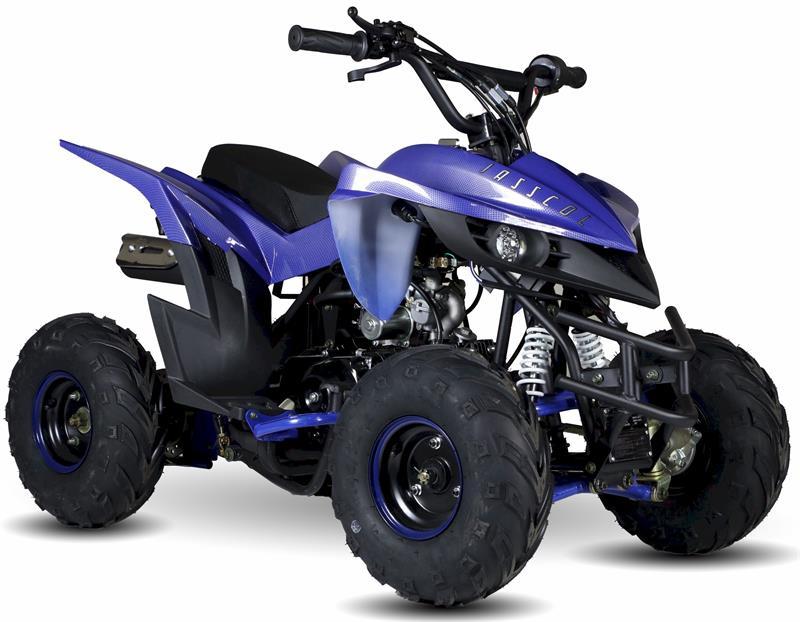 ATVs just for KIDS | Gas Powered - GoKarts USA