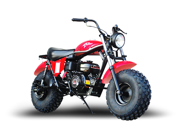 MiniBike Tires, Parts, and More | GoKartsUSA com