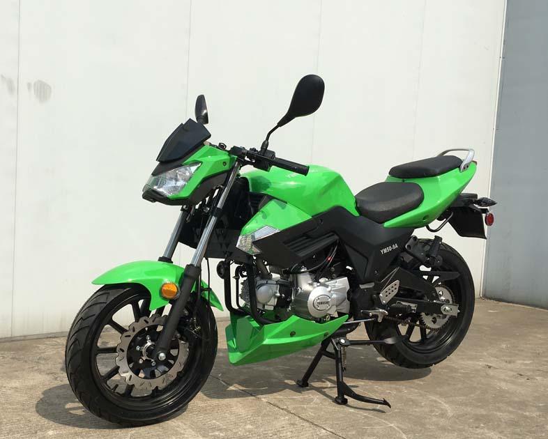 motorcycle street 50 sport 50cc cruiser bikes alternative views
