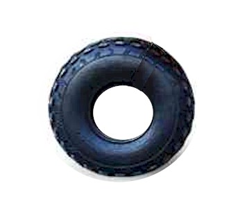 Front Tire 19x7-8, for TrailMaster Mini Bike