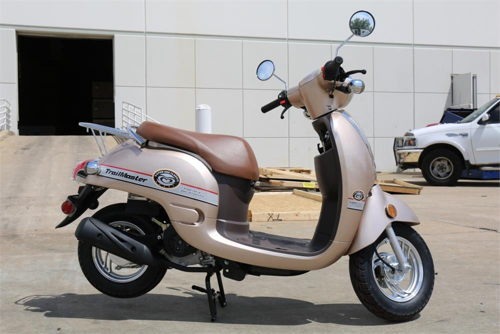50cc scooter milano 50 moped scooters gokarts usa