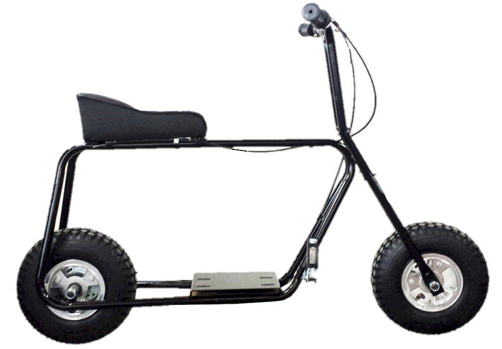 Mini Bike Kit | Old School Mini Bikes | GoKarts USA