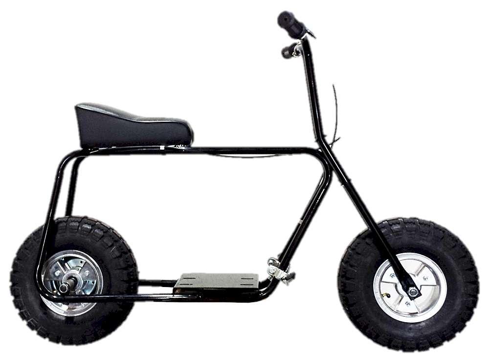 "REAR HUB /& 5//8/"" Hi SPEED BEARINGS Gokart 2 3//4/"" HUB LENGTH. Mini Bike"