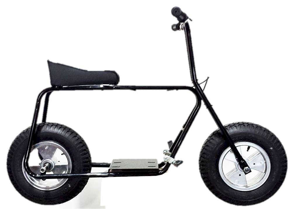 Road Rocket Mini Bike