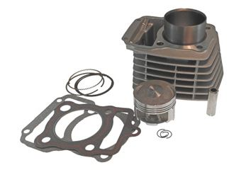 Cylinder Kit HORIZONTAL 1100cc