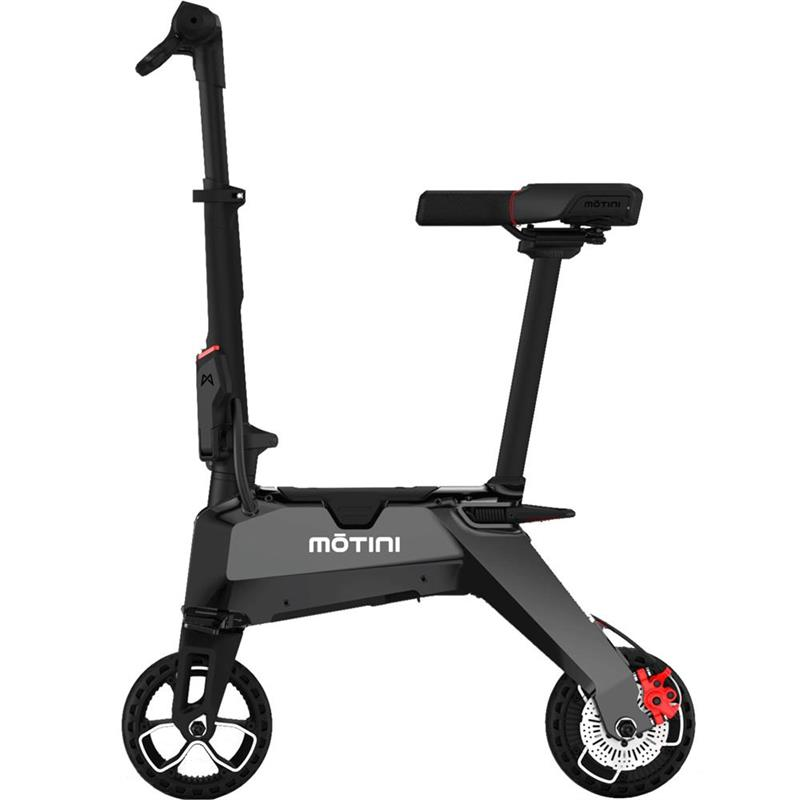 Motini Nano Lithium Electric Scooter