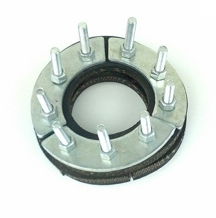 Pineapple Sprocket Bushing kit, for Bicycle Engine kit