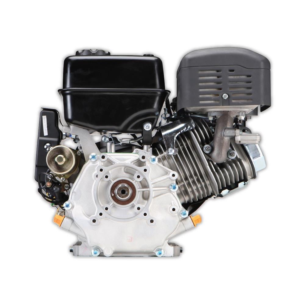 Predator 13 HP (420cc) OHV Horizontal Shaft Gas Engine EPA/CARB