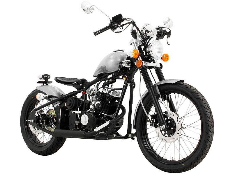 renegade 250 bobber motorcycle. Black Bedroom Furniture Sets. Home Design Ideas