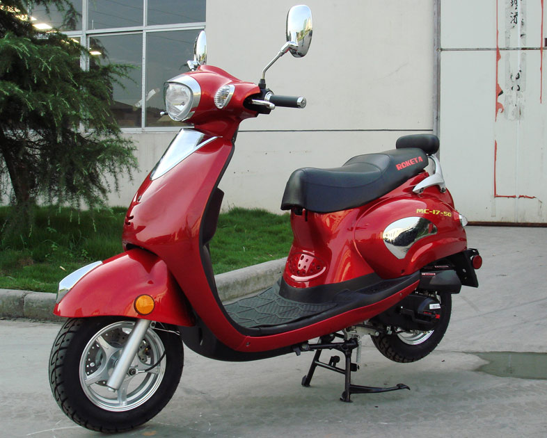 Sicily50ccScooter07 50cc scooter sicily 50 scooter