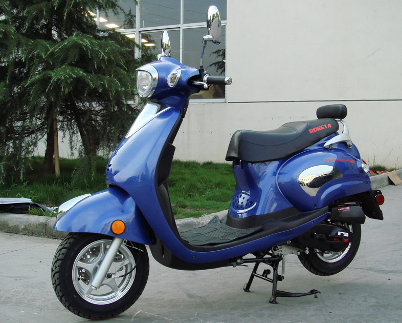 Sicily50ccScooter08 50cc scooter sicily 50 scooter