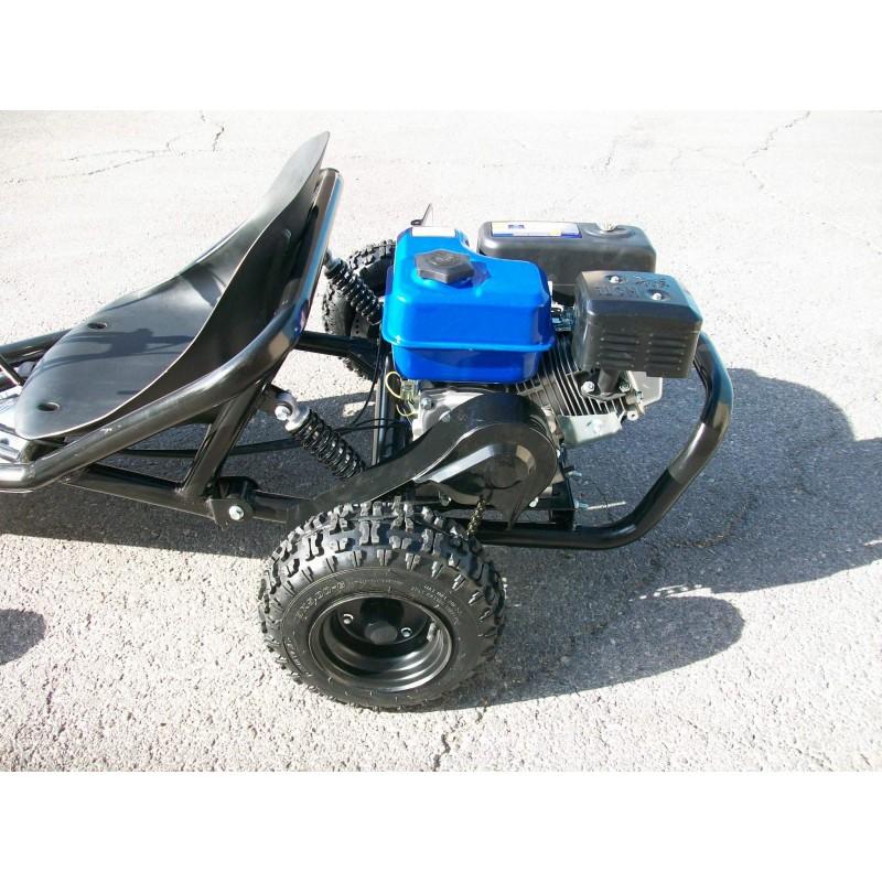 Sport Kart 6 5hp, Off Road Go Kart (Super Sale)