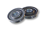 8222 Standard Wheel Bearings
