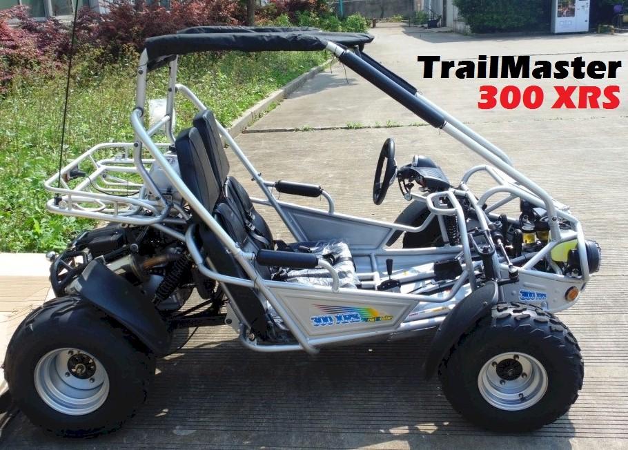 Yamaha Cc Dune Buggy