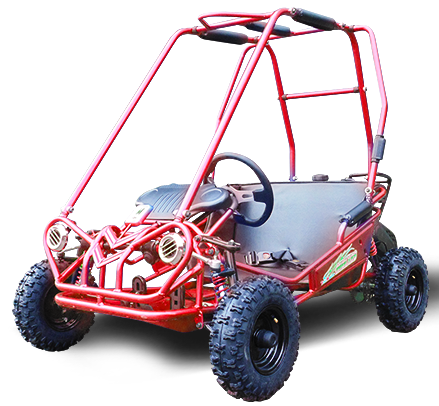 Go Karts for Kids | Go Carts, Mini Dune Buggies