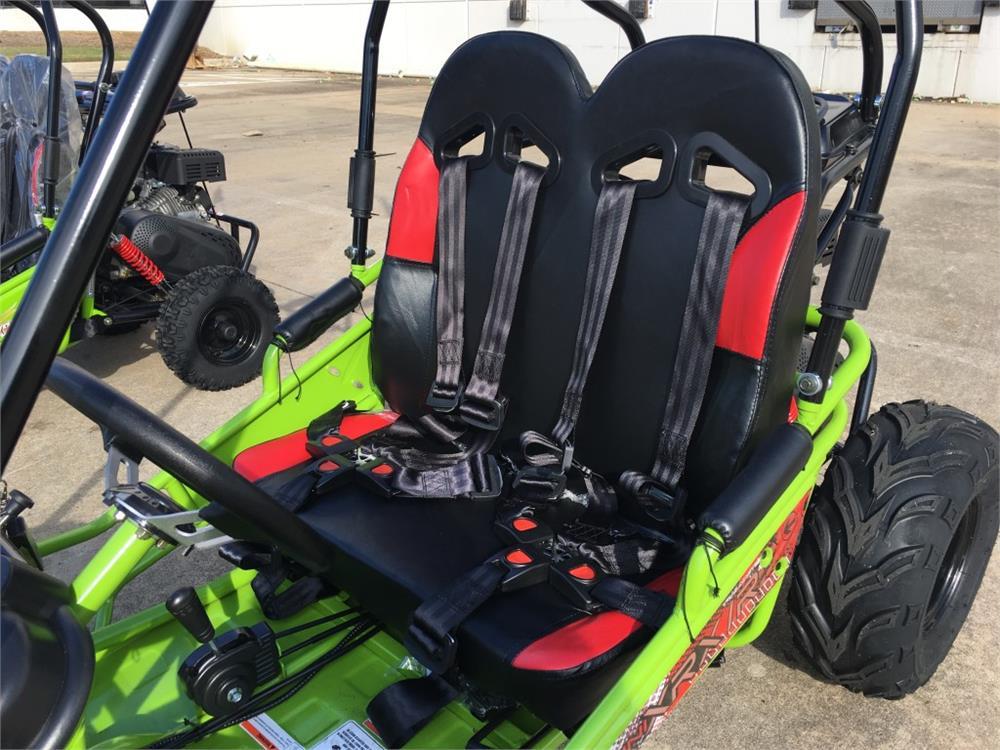 kids go kart trailmaster mini xrx r gokarts usa. Black Bedroom Furniture Sets. Home Design Ideas