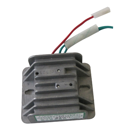 REGULATE RECTIFIER, for TrailMaster GY6 150 Buggy Gokart