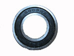 Road Rat LTO Race Go Kart Rear Axle Bearing