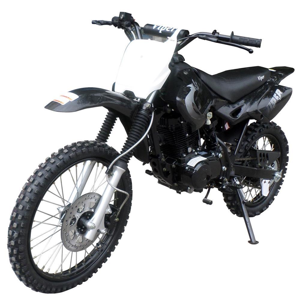 150cc dirt bike 5 speed manual 19 16 wheels gokarts us. Black Bedroom Furniture Sets. Home Design Ideas