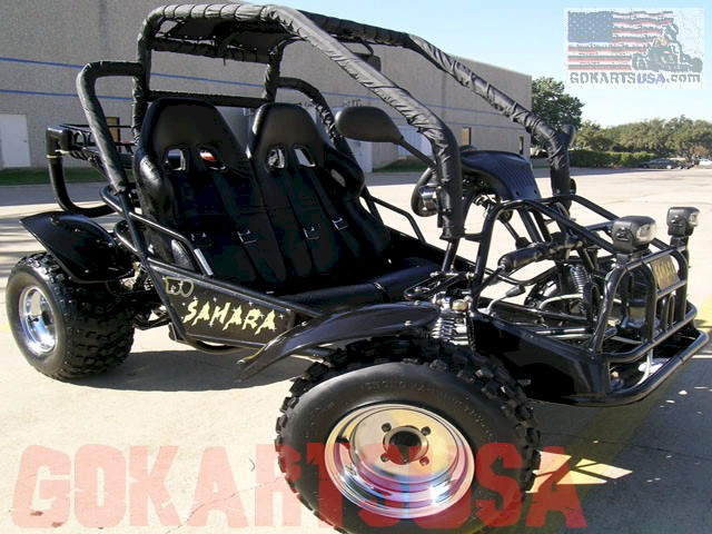 XT150GK2P03 kinroad sahara 150 dune buggy kinroad sahara 150 wiring harness diagram at et-consult.org