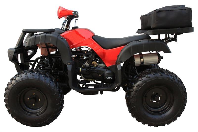 Kids ATV Front Bumper Guard Taotao 110D 125D COOLSTER 3050D 3125R ROKETA QIYE