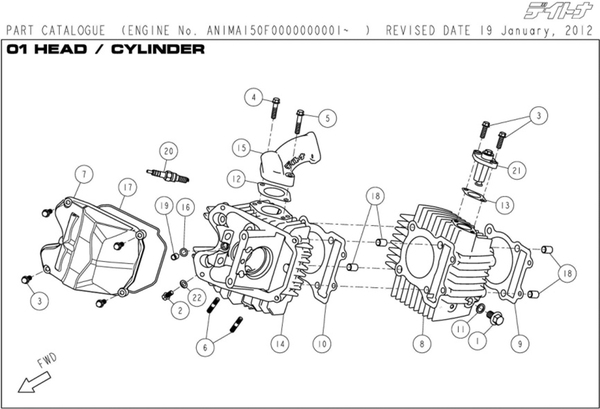 Pro Source · 150 4 Valve Race Engine Pit Bike 150cc Quad Wiring Diagram: Pitster Pro Wiring Diagram 49cc At Eklablog.co